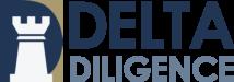 Delta Diligence